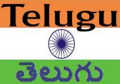 Telugu Flag