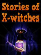 Stories of X-Witches